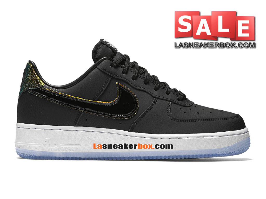 outlet store 13f6a b65f1 ... Nike Air Force 1 ´07 Mid Leather Premium - Chaussure Nike Sportswear Pas  Cher Pour ...