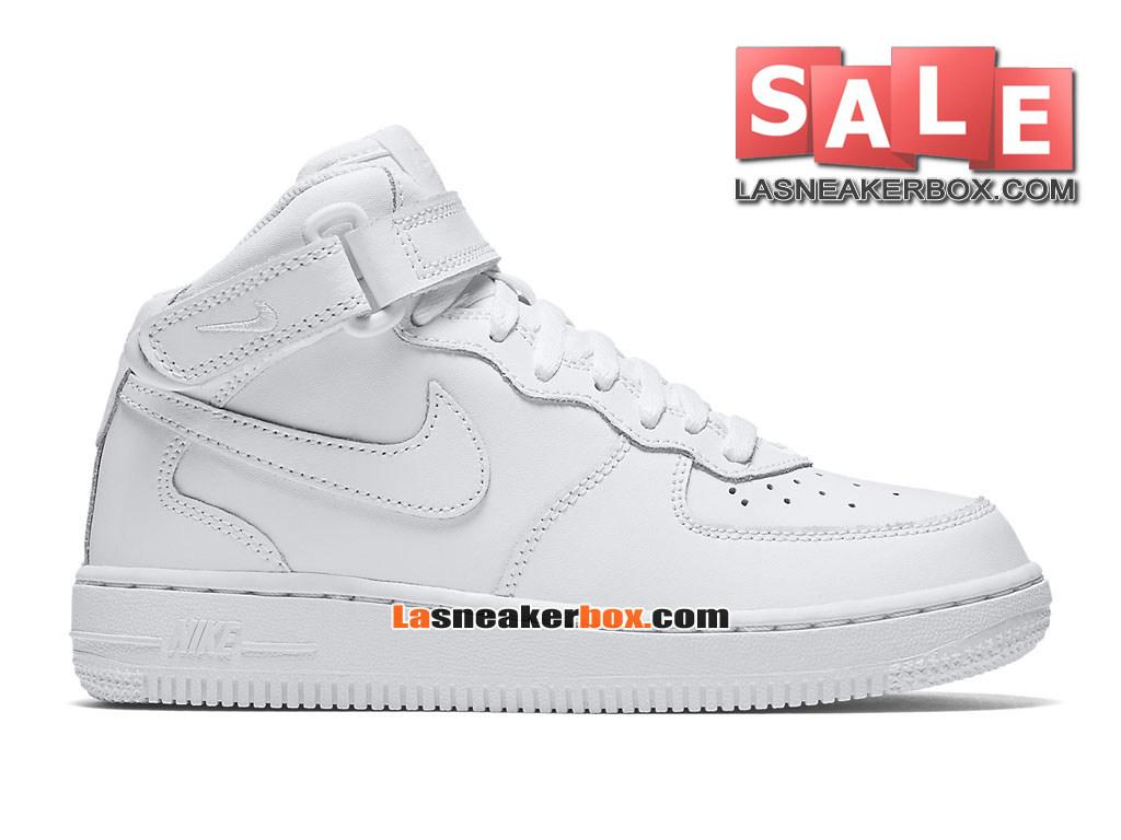 finest selection 2fcf9 8ba55 Little Kids´ (10.5c-3y) 2016 Nike Sportswear Shoes-Boutique Nike ...