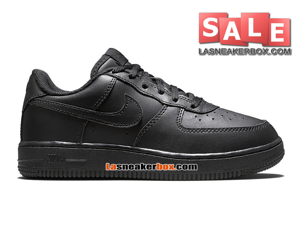 new york 23221 4551c Nike Air Force 1 (PS) - Chaussure Nike Sportswear Pas Cher Pour Petit Enfant  ...