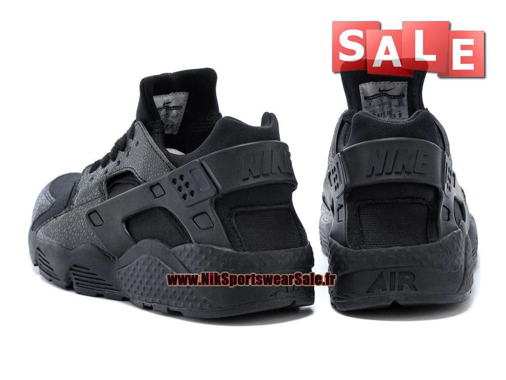 low priced 4c17c 06a75 ... Nike Air Huarache