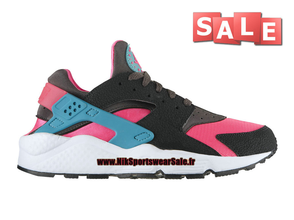 4ed13e3359a3c Nike Air Huarache GS - Women´s Kids´ Sportswear Shoes-Boutique Nike ...
