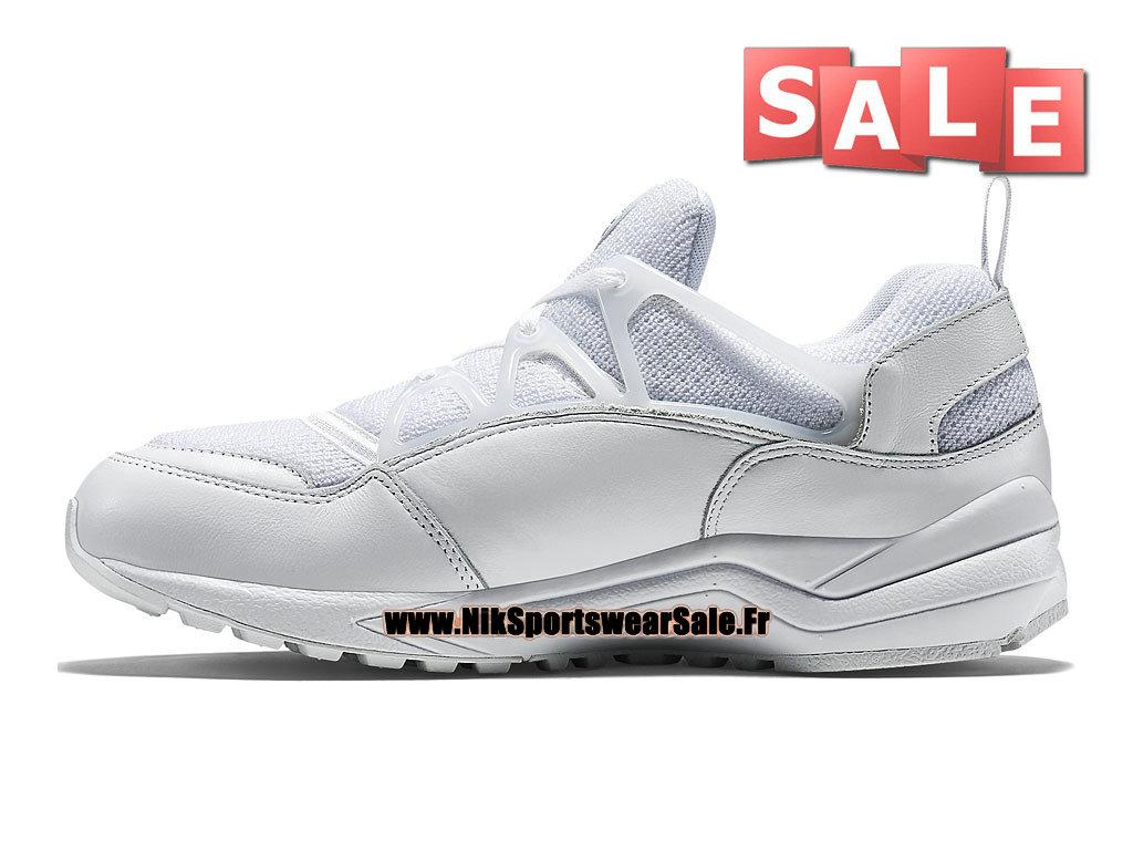 separation shoes e157e a5e5c ... Nike Air Huarache Light - Men´s Nike Officiel Shoes White 306127-111 ...