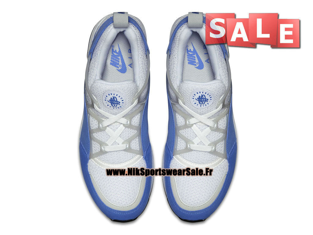 quality products preview of recognized brands reduced nike huarache light varsity bleu 6c5c2 3e740