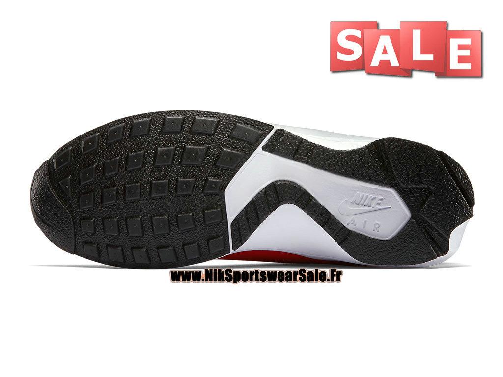 ... Nike Air Huarache Light - Men´s Nike Officiel Shoes University Red White   70d593245