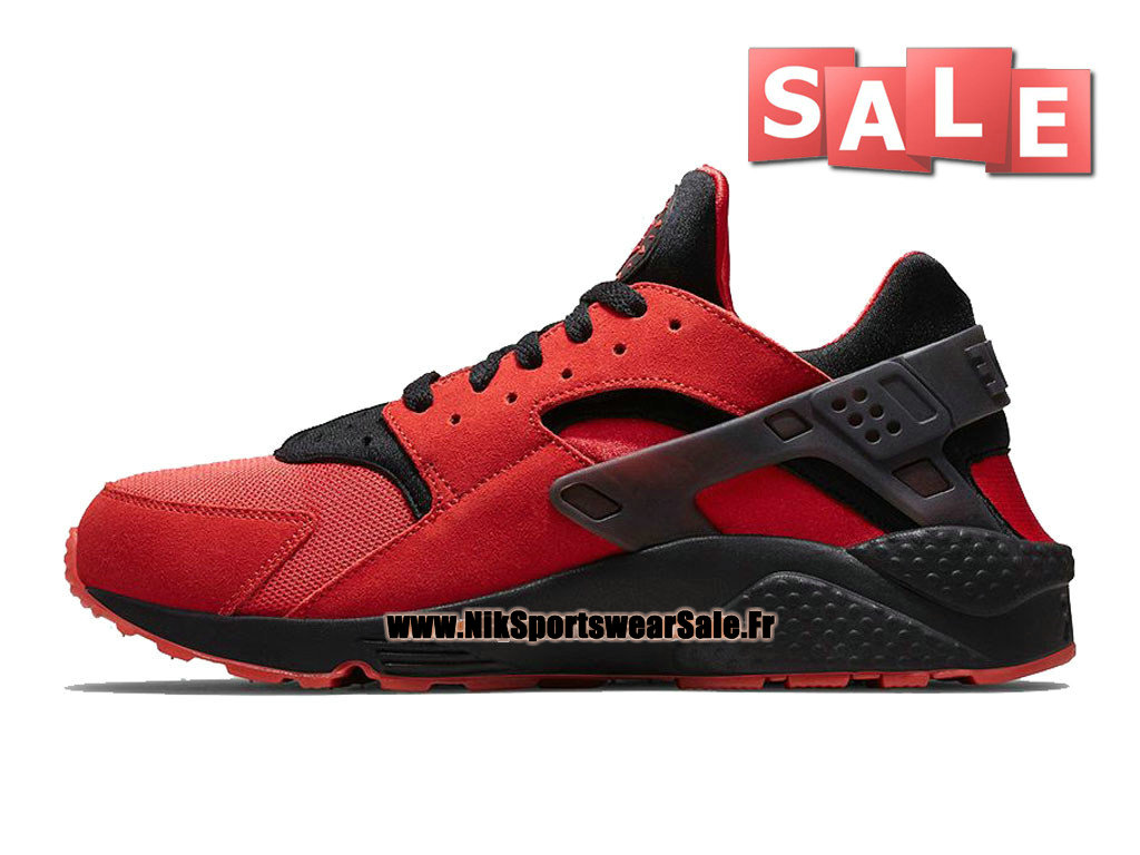 premium selection 71137 83102 Nike Air Huarache Run