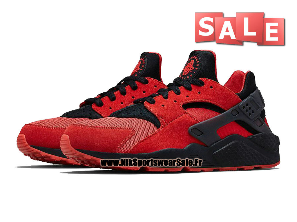 cheap for discount 40c20 b33b5 ... Nike Air Huarache Run