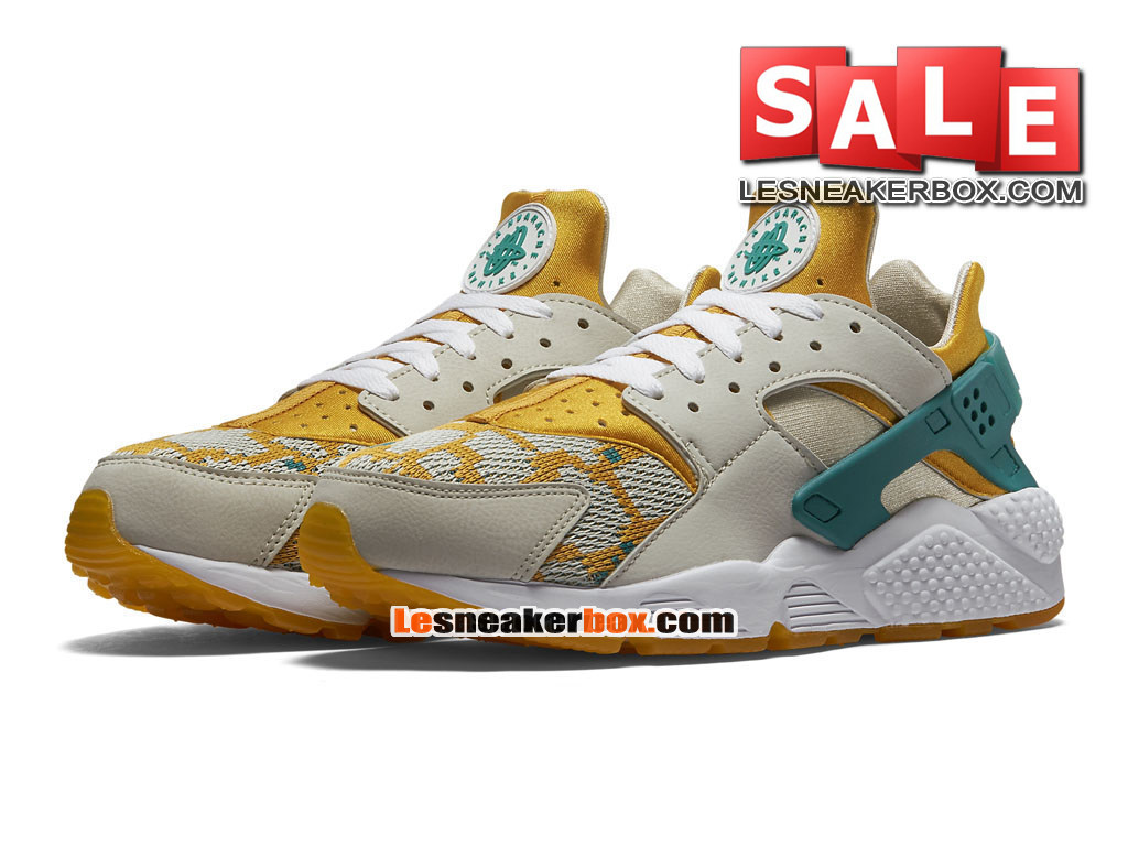 separation shoes b08c0 9ef2e ... Nike Air Huarache Run PA