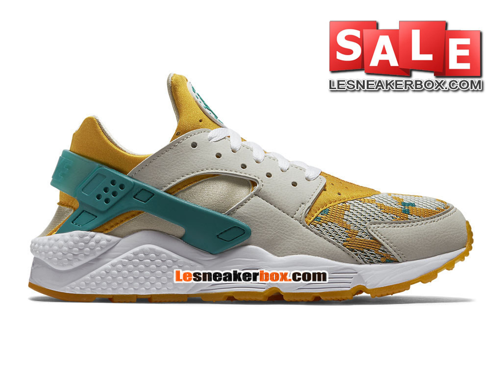 huge discount 863b3 91d29 Nike Air Huarache Run PA