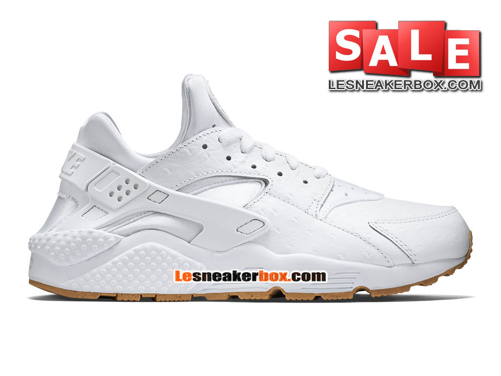 cheap for discount 69977 280cc Nike Air Huarache Run PA