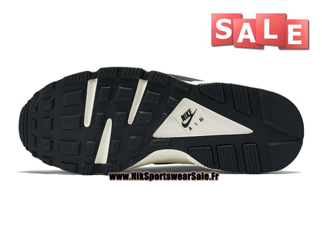 reputable site 50043 a00ab ... Nike Air Huarache Run PA