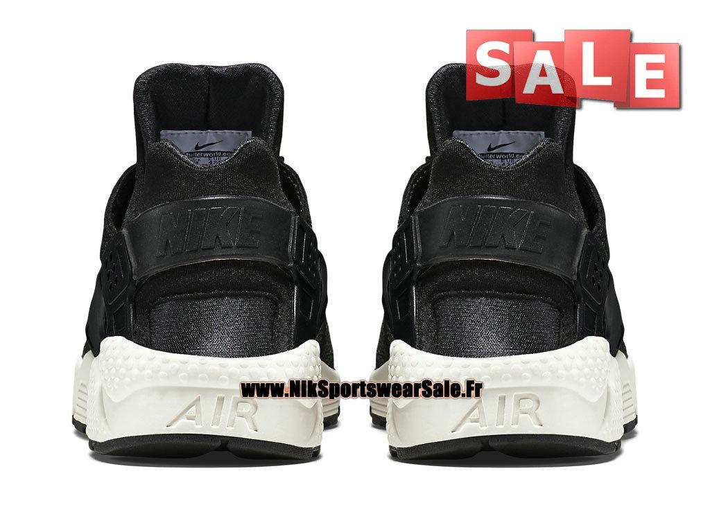 purchase cheap e9670 def04 ... Nike Air Huarache Run PA