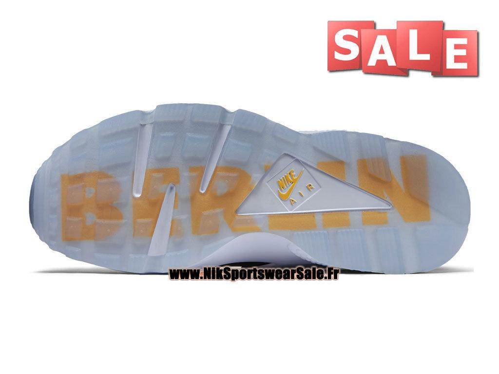 info for e82a6 7a179 ... Nike Air Huarache Run Premium