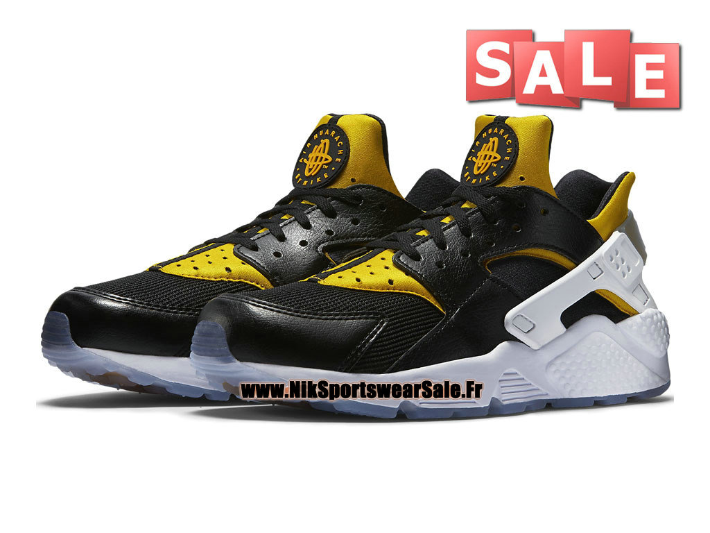 info for e858d b2973 ... Nike Air Huarache Run Premium