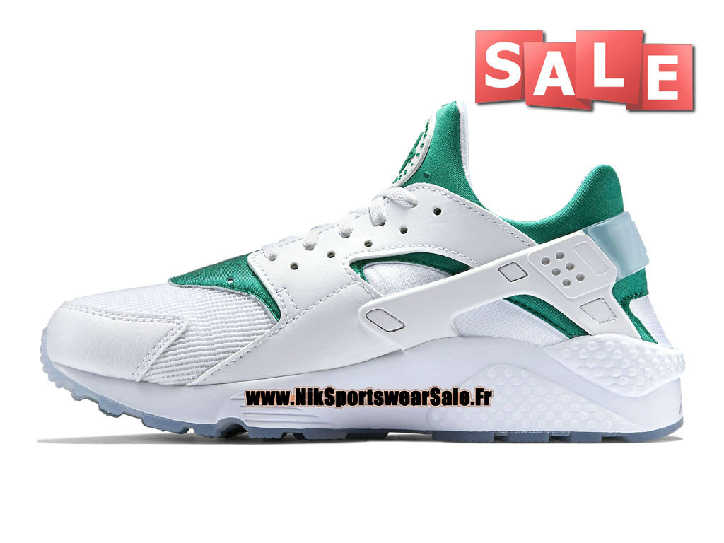 huge discount bac2b 3d449 ... spain nike air huarache run premium paris city pack mens nike officiel  db38f e3112