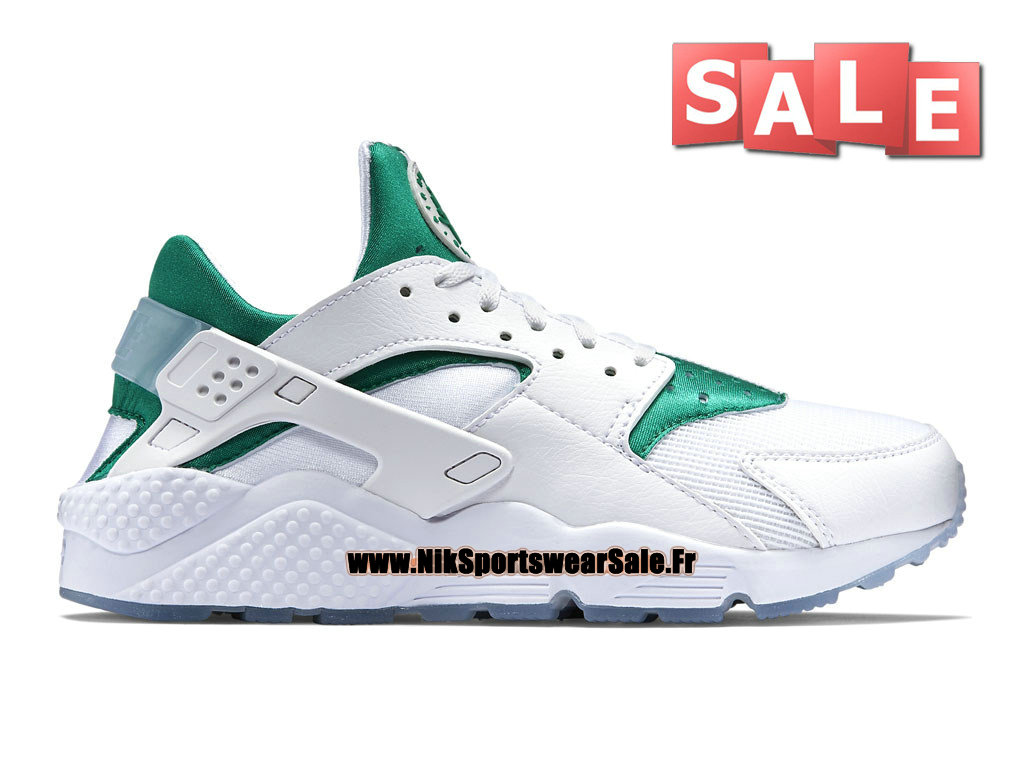 big sale 10f37 8f324 Nike Air Huarache Run Premium