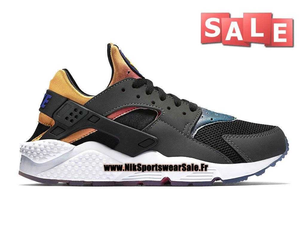 Nike Chaussures Air Huarache Run Sd Chaussures Nike Nike Officiel Pas Cher Pour cbd1e6