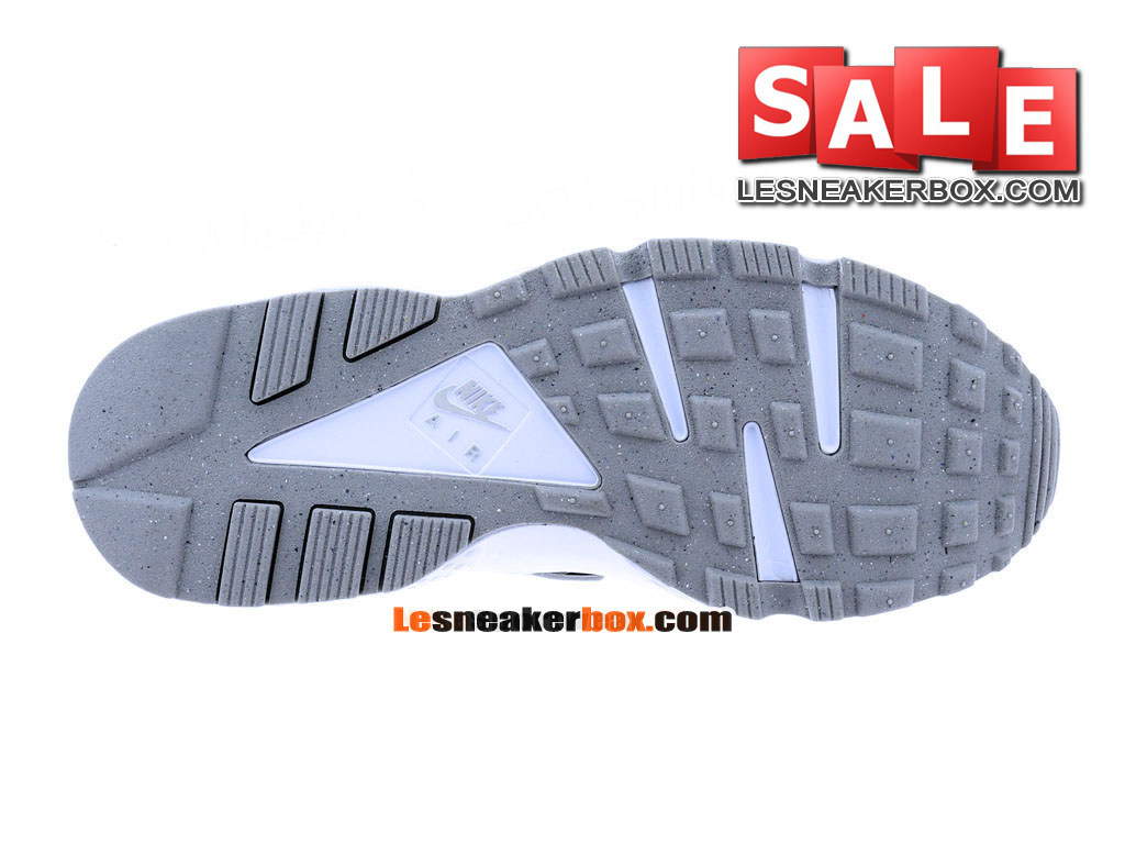 quality design 9ea91 c0e4e ... Nike Air Huarache Run