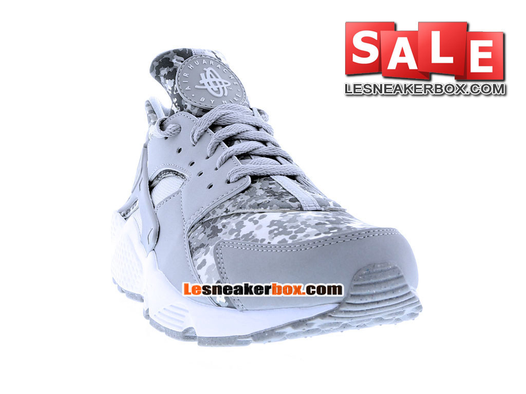 7700abff038 ... Nike Air Huarache Run