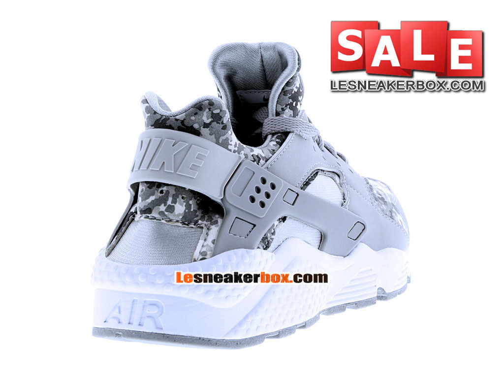 save off 2b8c0 e48d6 ... Nike Air Huarache Run