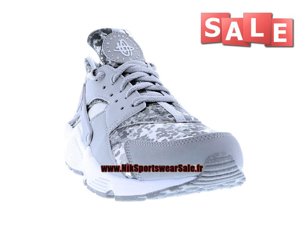 eb8e94f87df0 ... Nike Air Huarache