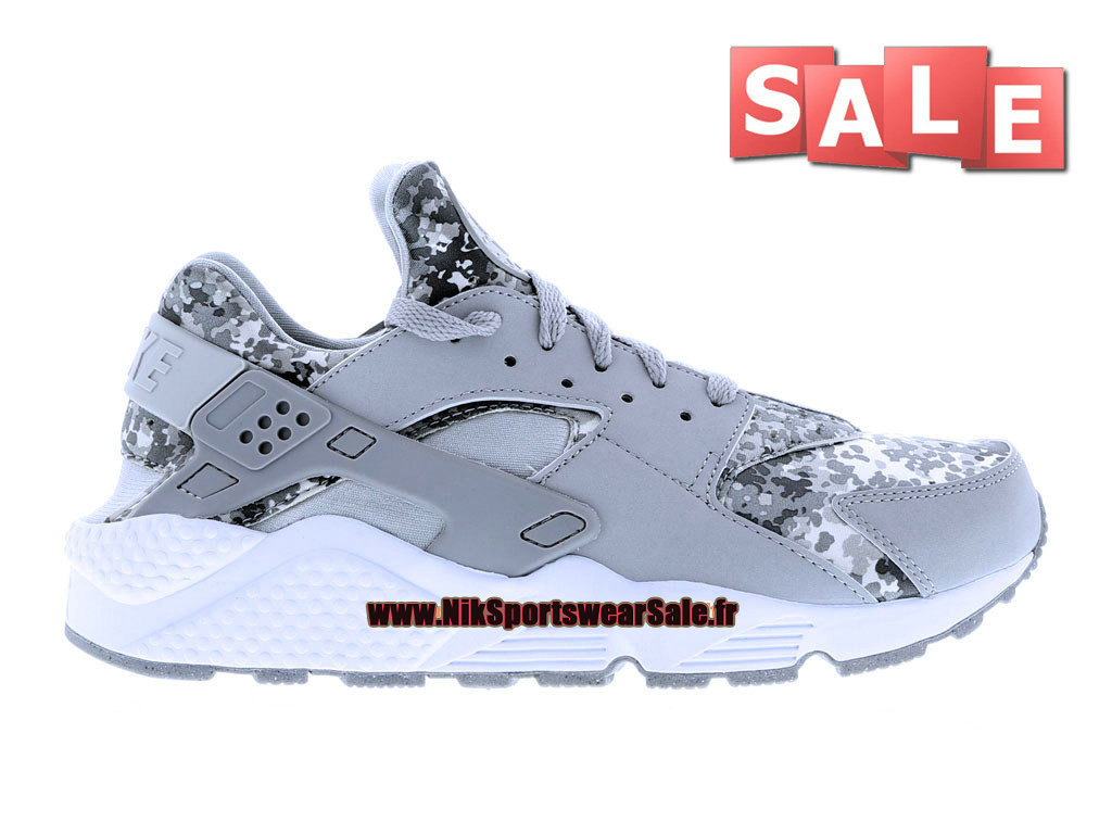 sale retailer c1fbf d54cb Nike Air Huarache