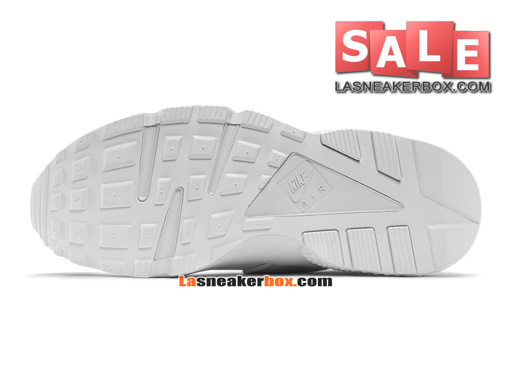 Chaussures Air Pour Homme Gorgerouge Ultra Cher 111id Pas 318429 Blancvert Nike Huarache Sportif Breathe b76Yygf