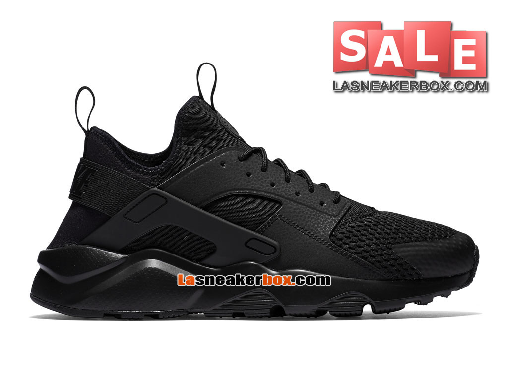 nike air huarache ultra breathe chaussures nike pas cher. Black Bedroom Furniture Sets. Home Design Ideas