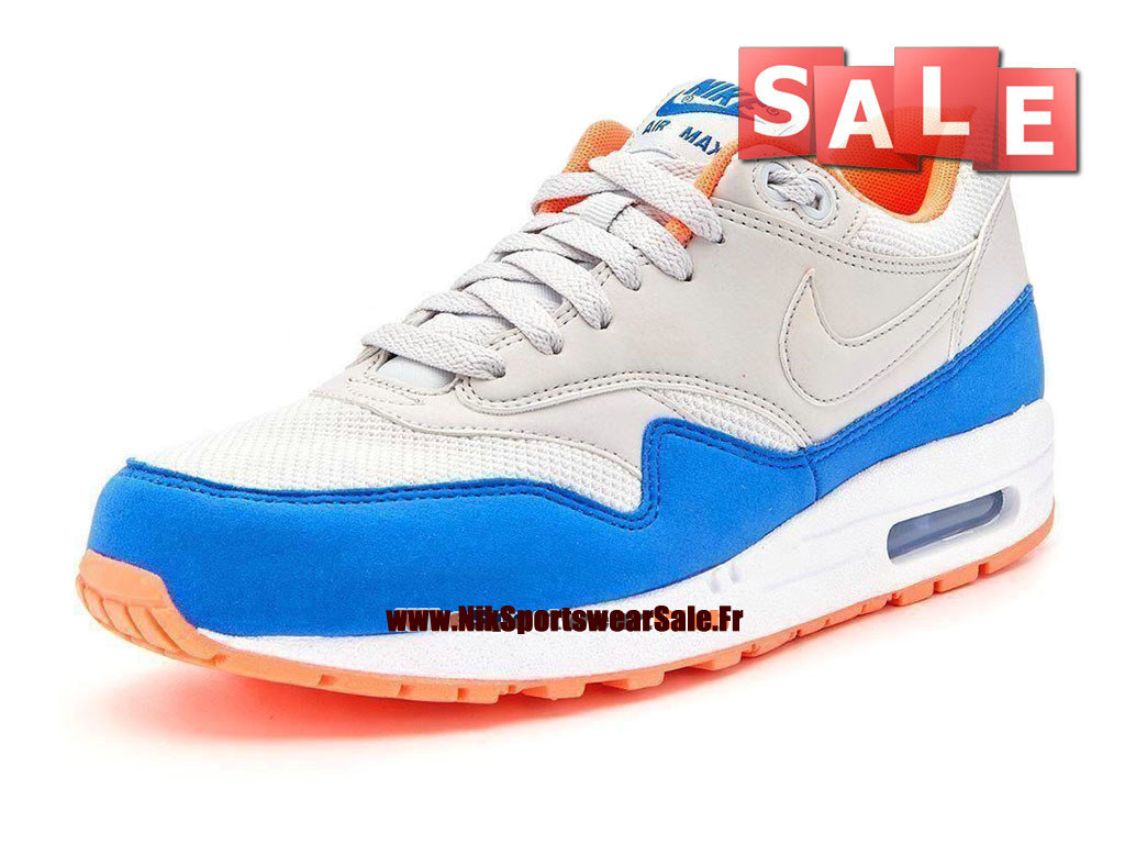 best loved 17aa5 9533b ... Nike Air Max 187 Essential - Men´s Nike Sportswear Shoes Light Ash ...