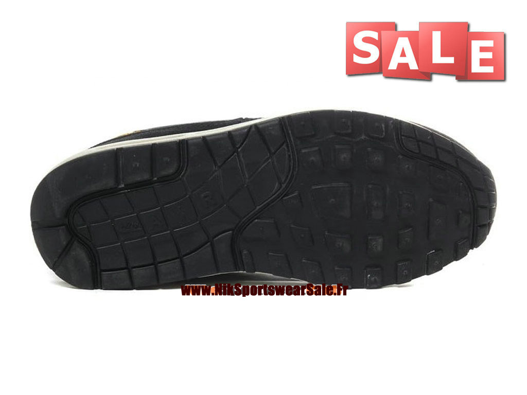 wholesale dealer 64ee5 12a1d ... Nike Air Max 1 87