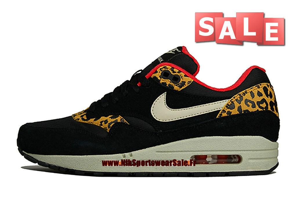 wholesale dealer 76fd0 08d8e ... Nike Air Max 1 87