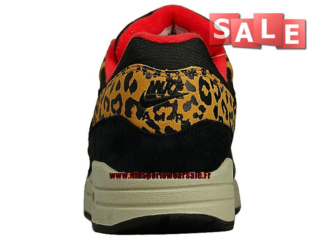 buy popular 7ba7e a8586 ... Nike Air Max 1 87