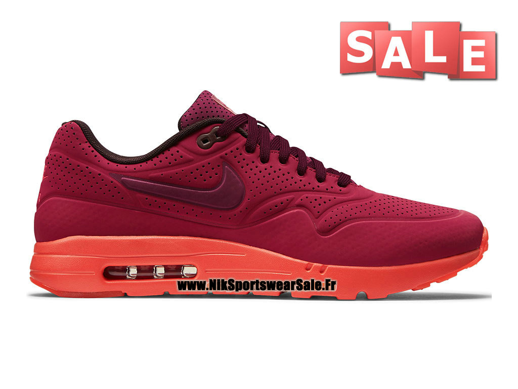 the latest 18e70 dd4a5 Nike Air Max 1 Ultra Moire CH GS - Women´s Kids´ Nike