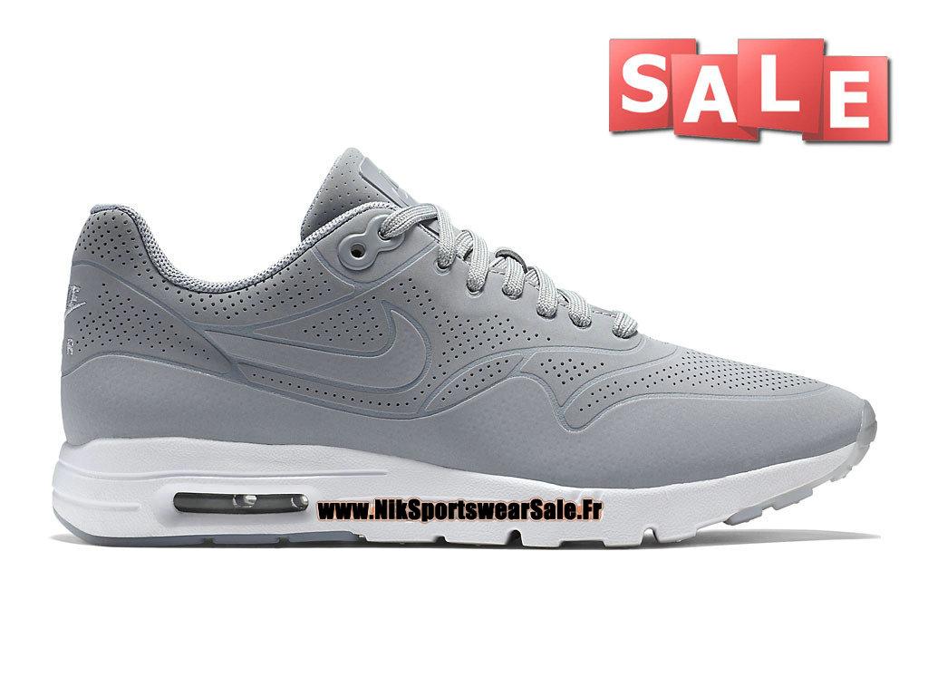 d0239a2a696c7 Nike Air Max 1 87 GS - 2016 Women´s Kid´s Sportswear Shoes-Boutique ...