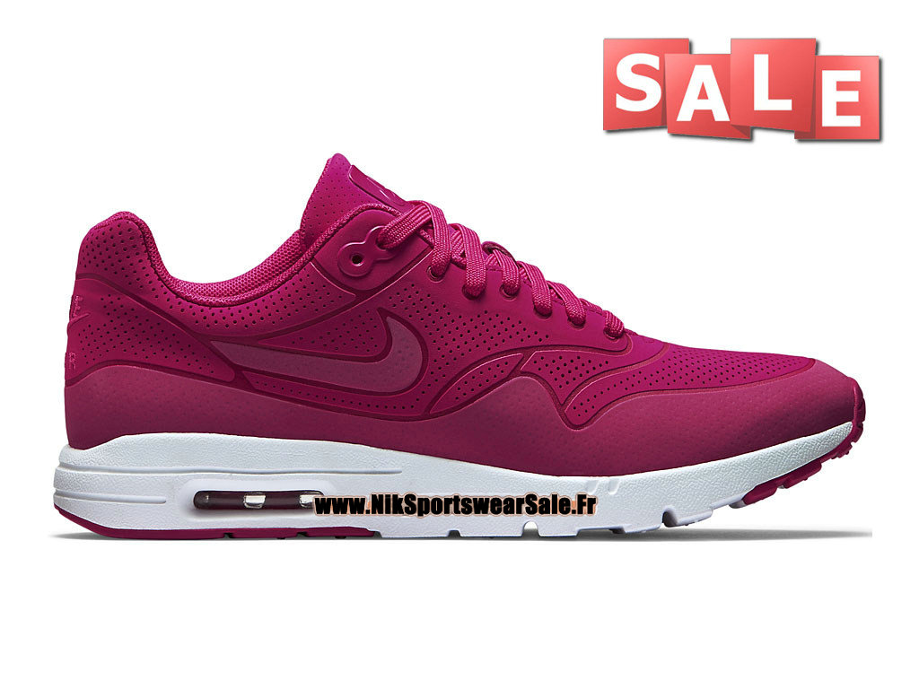new products e824c 178a1 Nike Air Max 1 Ultra Moire GS - Women´s Girls´ Nike Sportswear