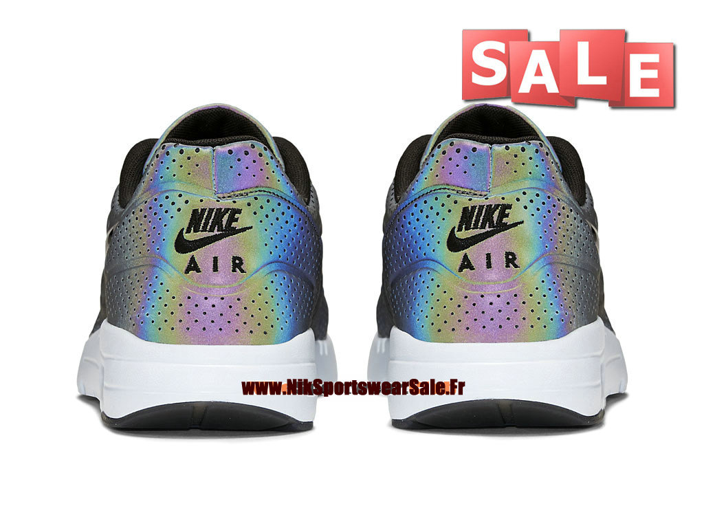 Max Moire Qs Nike Ultra Air 1 CxWdBero