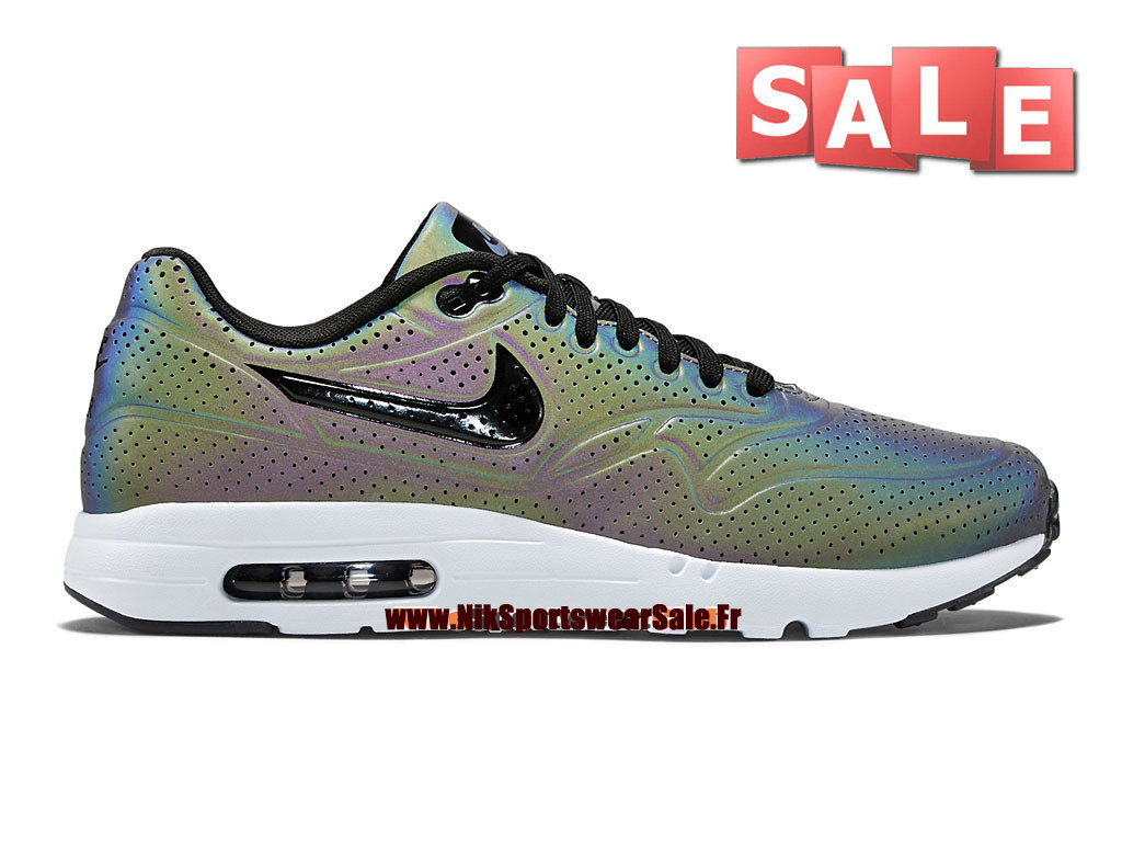 50a976d860e2e1 Nike Air Max 1 Ultra Moire QS