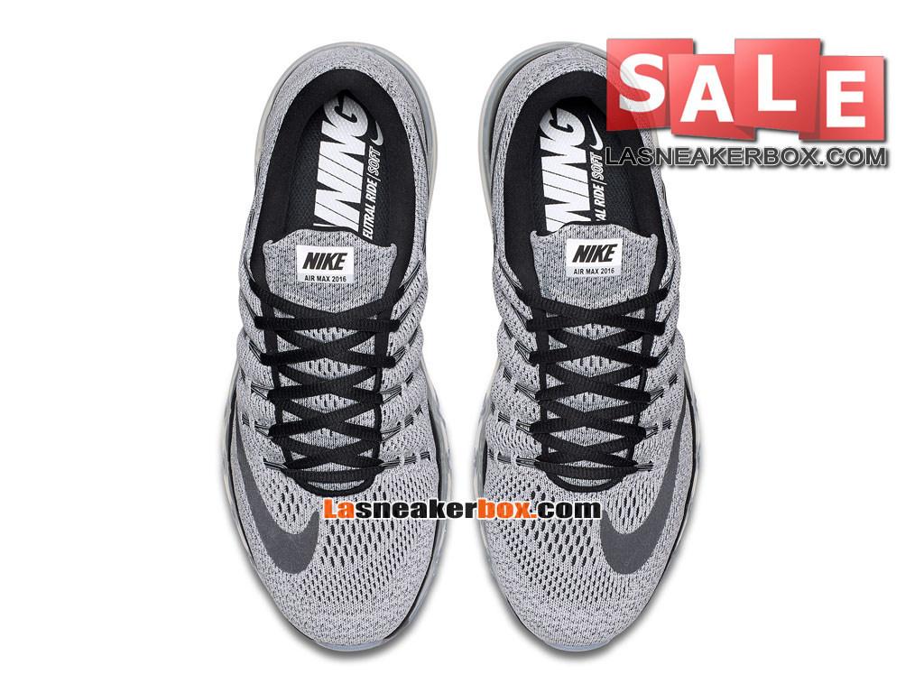 cheaper fd48f 778e6 chaussure nike air max homme 2016