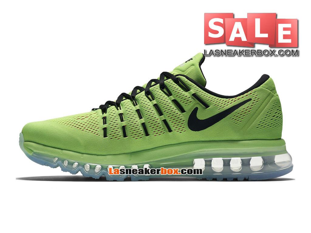 air max 2016 vert