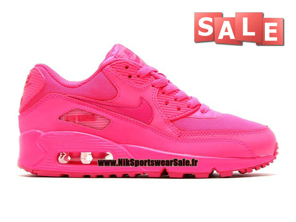 buy popular 92edc 76954 Nike Air Max 90 2007 GS - Women´sGirls´ Nike Sportswear Shoes