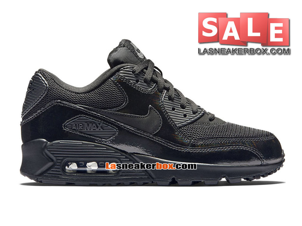 best website 1974e 3e680 Nike Air Max 90 Anniversary PS - Little Kids´ (10.5c-3y)