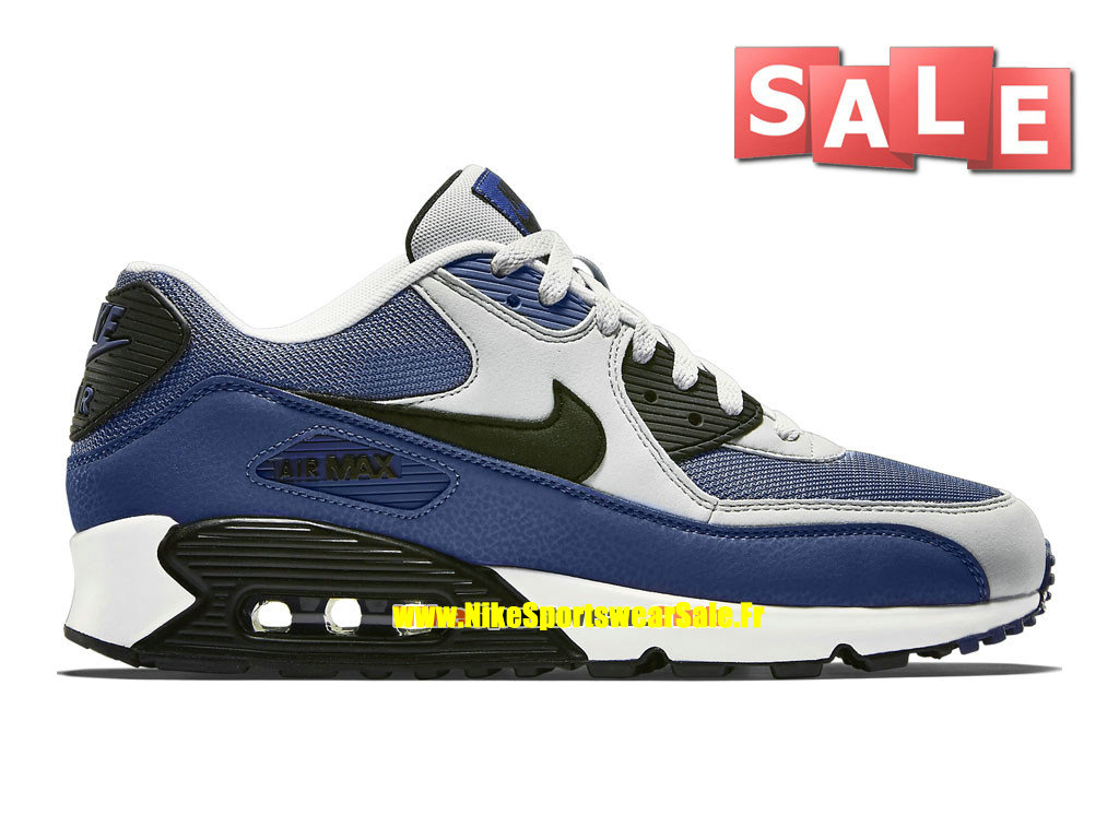 DU546854 Homme Nike Air Max 1 Essential Chaussures Pure
