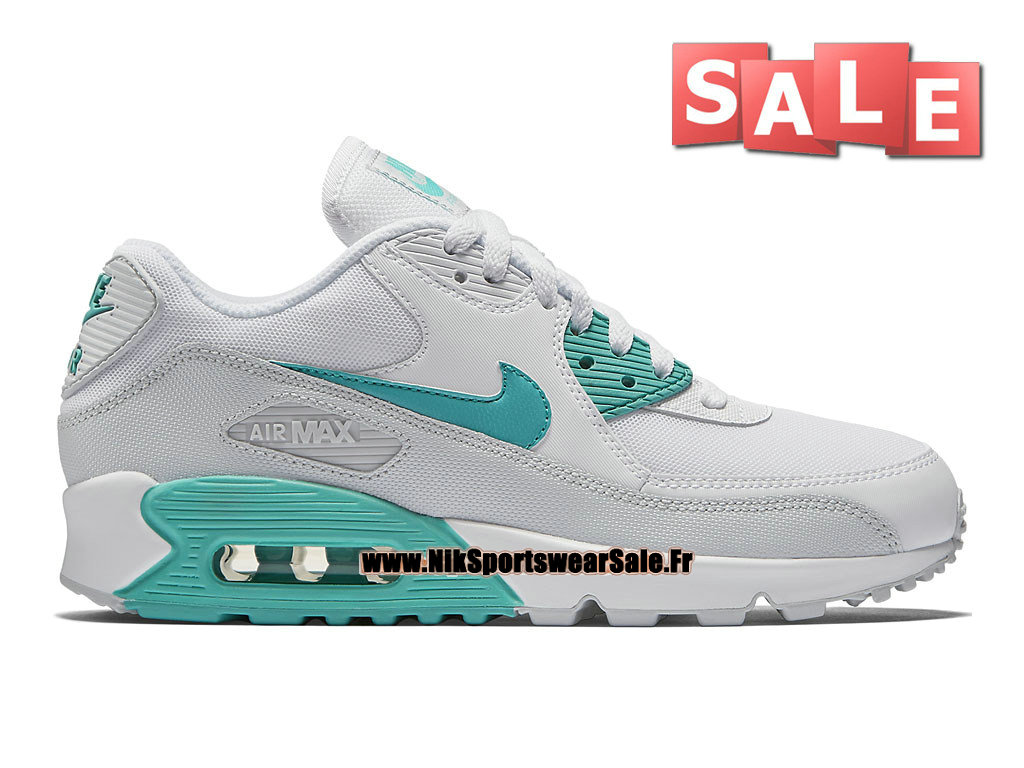 newest 5ee12 ab7ac Nike Air Max 90 Essential GS - Women´s Kids´ Nike Sportswear Shoe