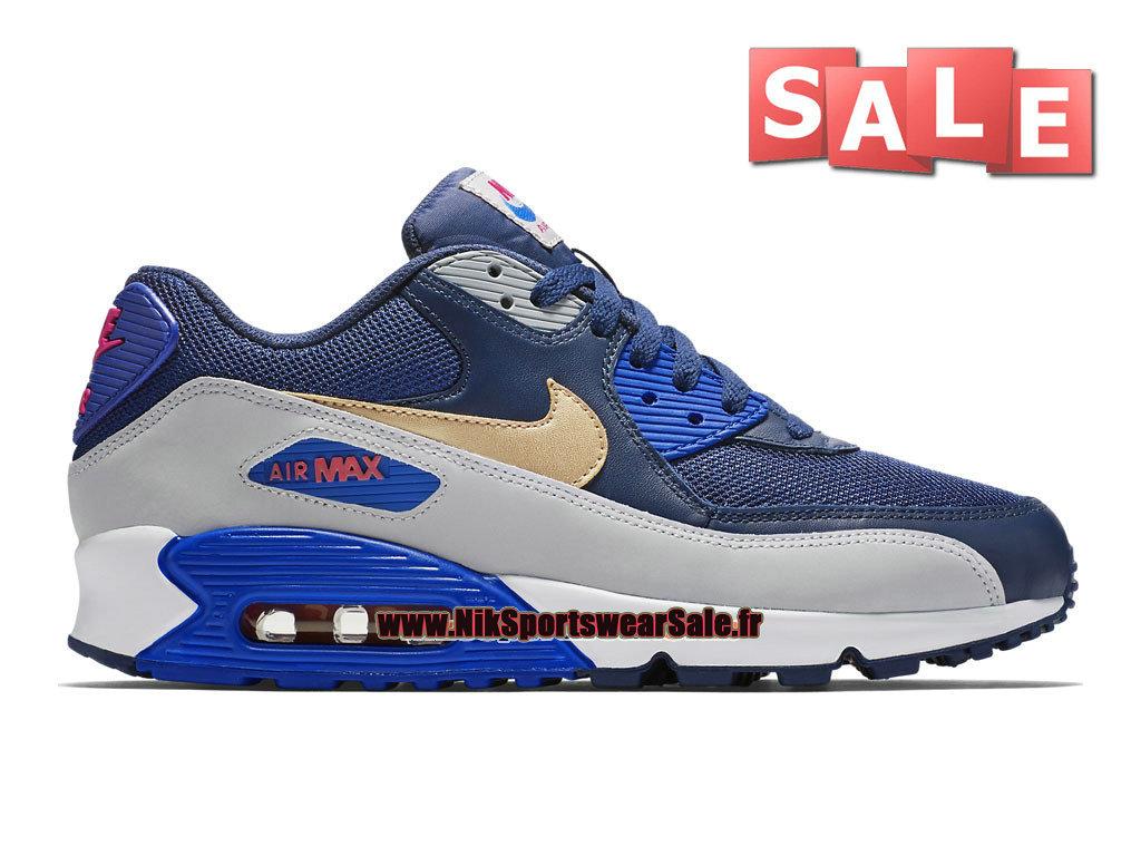 newest e7788 ab17e Nike Air Max 90 Essential GS - Women´s Kids´ Nike Sportswear Shoe