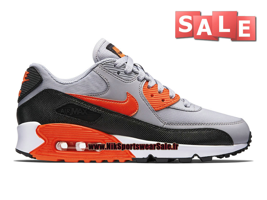 newest a2bc7 3864b Nike Air Max 90 Essential GS - Women´s Kids´ Nike Sportswear Shoe