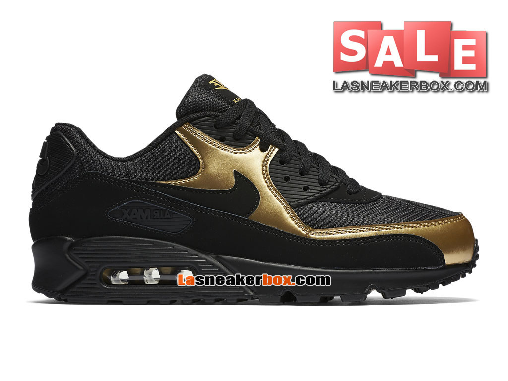 newest a9710 97669 Nike Air Max 90 Essential GS - Women´s Kids´ Nike Sportswear Shoe