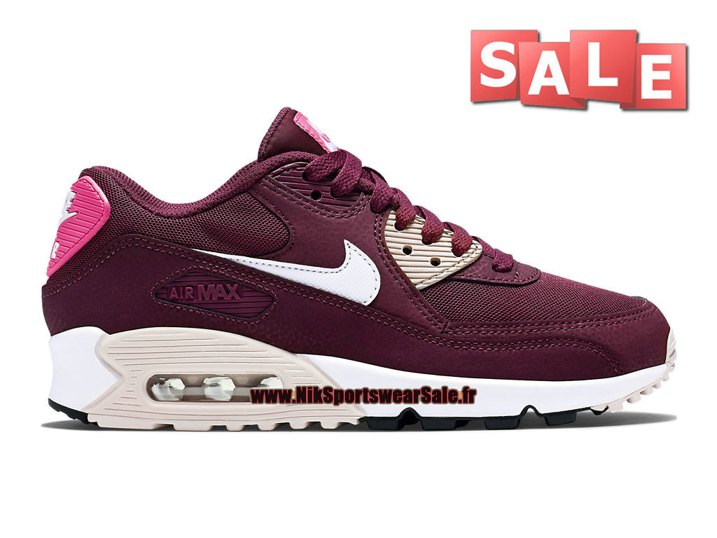 hot sale online 8ceab a6c99 Nike Air Max 90 Essential GS - Women´s Girls´´ Nike Sportswear