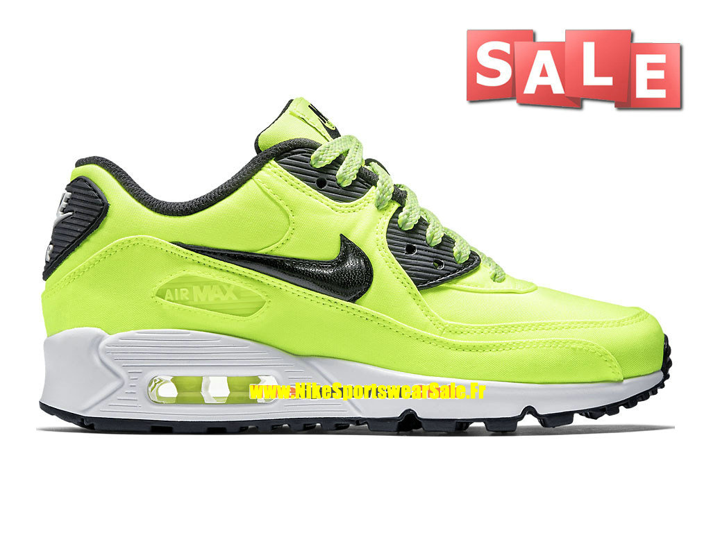 Nike Air Max 90 2016 Men´s Sportswear Shoes Boutique