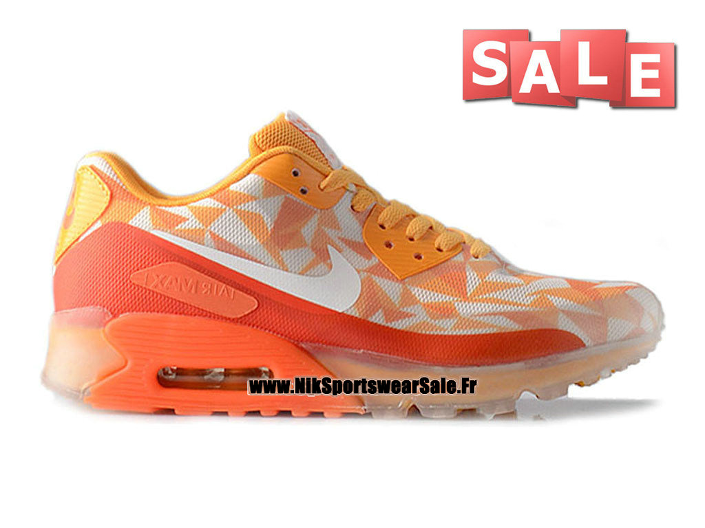 info for 6b3d5 5d2f0 Nike Air Max 90 Ice GS - Women´s Kids´ Nike Sports Shoe Atomic Mango ...