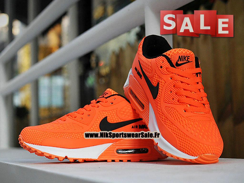online retailer 7aaac 5dfaf ... Nike Air Max 90 KPU (PS) - Pre-School Kids´ (10.5 ...