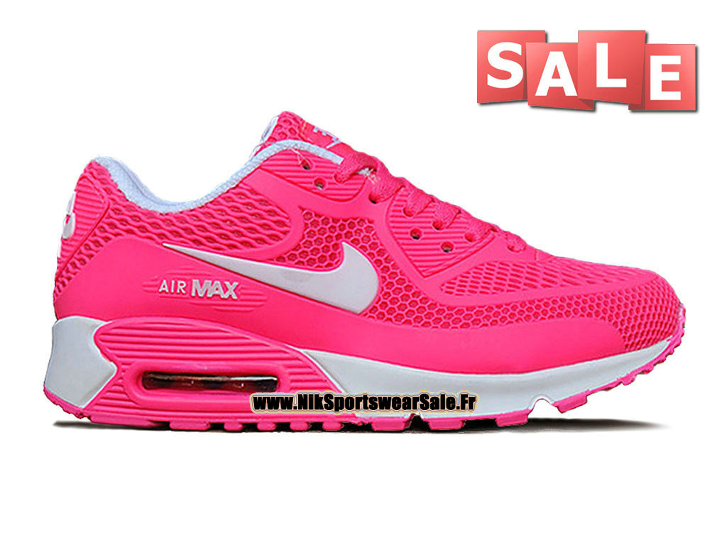 nike air max 90 anniversary ps chaussure nike sportswear. Black Bedroom Furniture Sets. Home Design Ideas